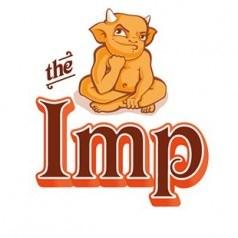 avatar de The Imp