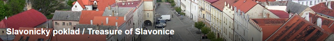 SlavonickyPoklad