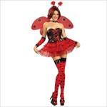 queen_ladybug
