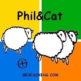 avatar de PhilæCat