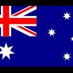Aussie Pixie