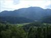 panoramic view!