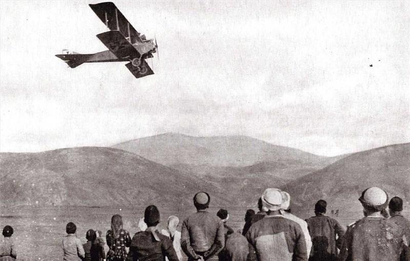 Aviador3