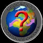 Geochecker