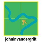 johninvandergrift