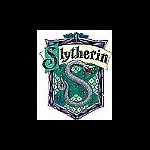 SlytherinAlex