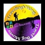 TravelingViking