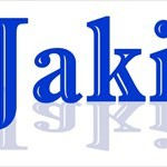 Jaki-Worthing