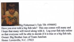 Big Fisherman's TB.jpg