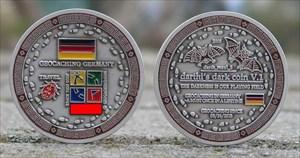 darthi's dark Coin V1
