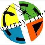 JourneyPilot