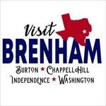 VisitBrenham