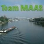 Team MAAS