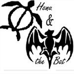 Honu&theBat