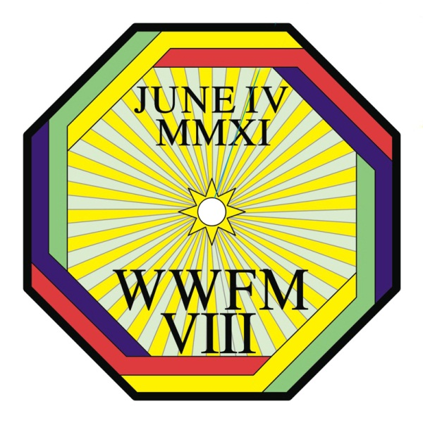 WWFM Official Page