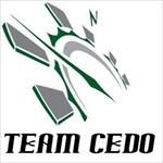 Team CeDo