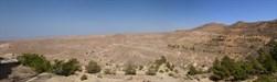 Matmata Panorama 2