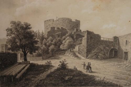 hradek1