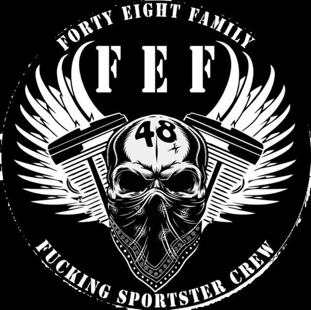 avatar de FEF76