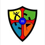 m&m_Crusaders