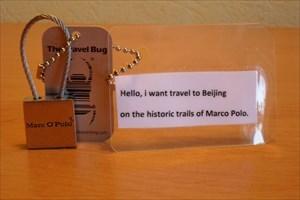 TB Marco Polo