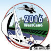 Sails, Rails and Tails 2016 (WestCan6)