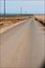 DSC_0907.jpg log image