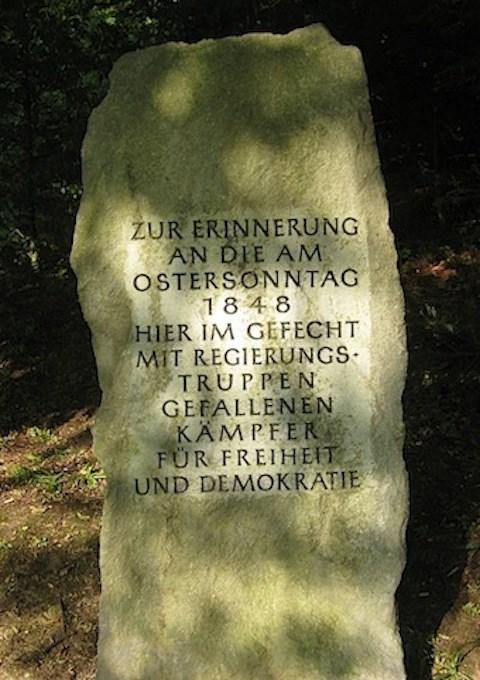 Oster_Frei.jpg