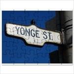 YongeCachers