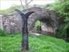Humpbacked Bridge