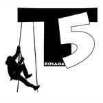 RoSa04