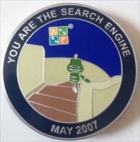 May2007Signal