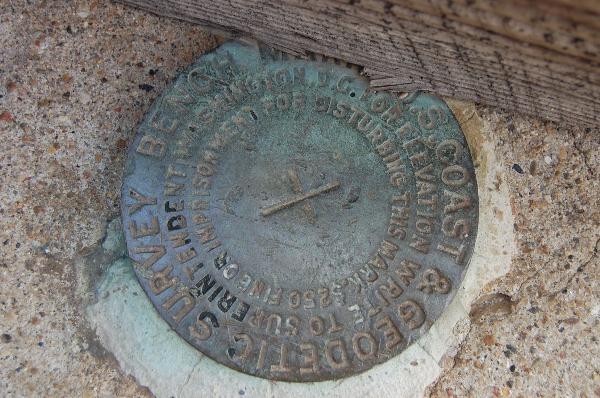 9253bc06-b4fd-4dc6-bb8e-19413628262d.jpg
