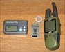 TB Unite for Diabetes - Best of Both Worlds.jpg Best of both worlds...Minimed 508 insulin pump and Garmin Rino 120 GPS receiver