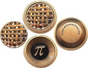Pi-Coin