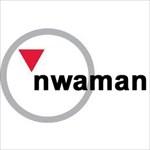 nwaman