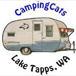 CampingCats
