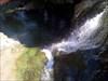 Mourão Waterfall 28