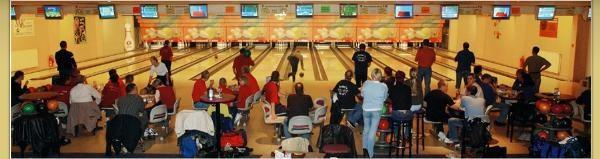 bowlingcenter schwerin