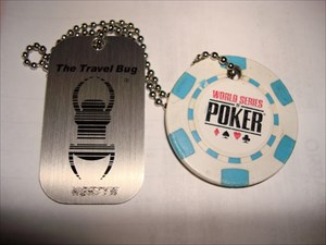 poker series.jpg
