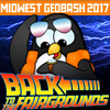 Midwest Geobash 2017