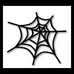 webripper