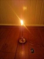 Peace Light