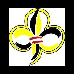 ScoutCacher