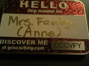 mrs. fam2go