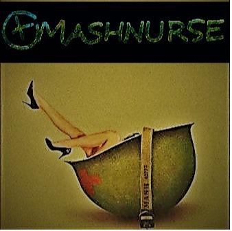 avatar de Mashnurse