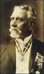 Stephan Jantzen