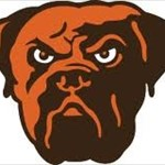 Team Dawgpound
