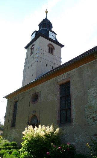 St. Petri