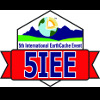 5th Annual International EarthCache Event (5IEE)
